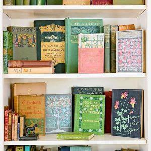 Photo: mustanggina.tumblr.com