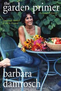 The Garden Primer 2nd Ed